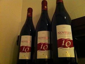 Novello_002