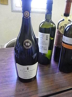 Wine_005