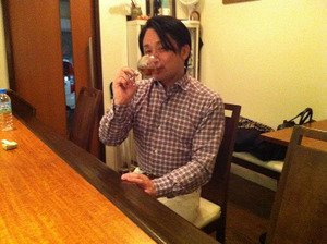 Mituru_003